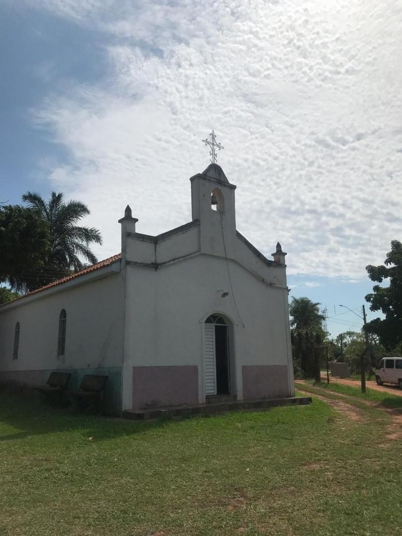 Vila Carvalho